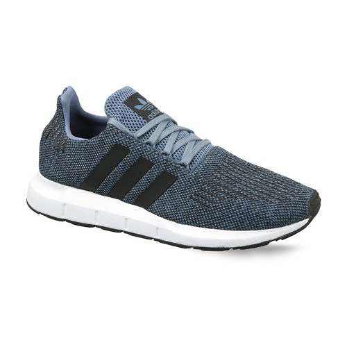 52bf7e91e Buy Adidas men s ADIDAS ORIGINALS SWIFT RUN SHOES online