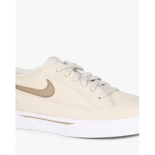 new product eeeff cc76b ... Nike Gts  16 Txt Beige Sneakers ...
