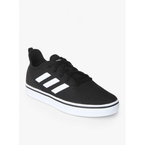 6cd663437910ab Buy Adidas True Chill Black Sneakers online