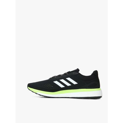 best website 3835d 9d3d5 ... ADIDAS RESPONSE LT M Running Shoes For Men ...