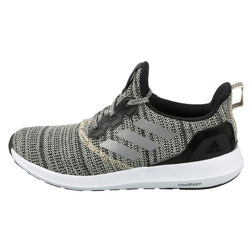check out 684b7 52282 Buy Adidas Men's Zeta 1.0 M Running Shoes online | Looksgud.in