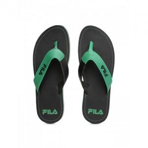 d1593b6e57df Buy latest Men s FlipFlops   Slippers from Fila online in India ...