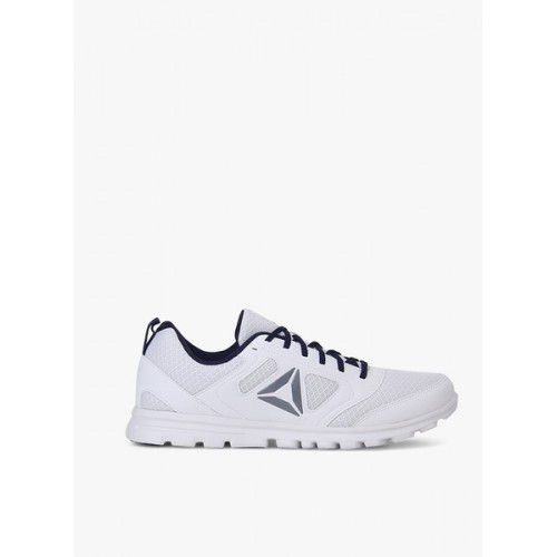 eef5c926a5e0 Buy Reebok Run Stormer Xtreme White Running Shoes online