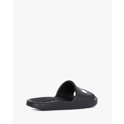 Nike Kawa Slide Black Flip Flops