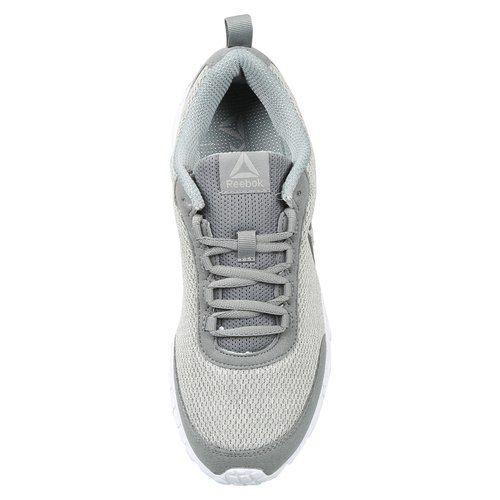 f716e7393334 Buy Reebok Men Grey Speedlux 3.0 Running Shoes online