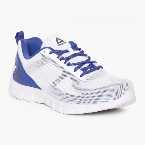 97ec28dc494 Buy Reebok Men White CN5476 Running Shoes online