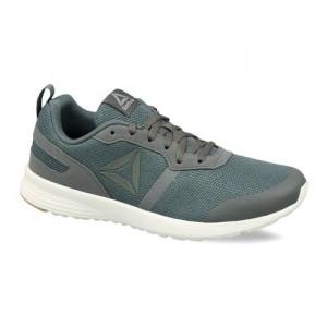 Reebok Men Green FOSTER FLYER Running Shoes