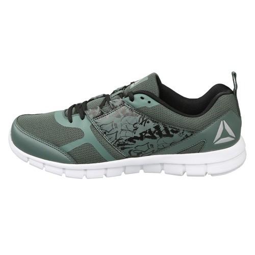 Buy Reebok Speed Xt 2.0 Olive Running Shoes online  b22d4b6a4