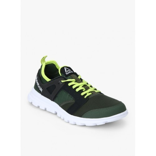 c055961c50b6ac Buy Reebok Men s Amaze Run Running Shoes online