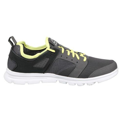 07f980e478f1cf Buy Reebok Men Grey Amaze Run 2.0 Running Shoes online