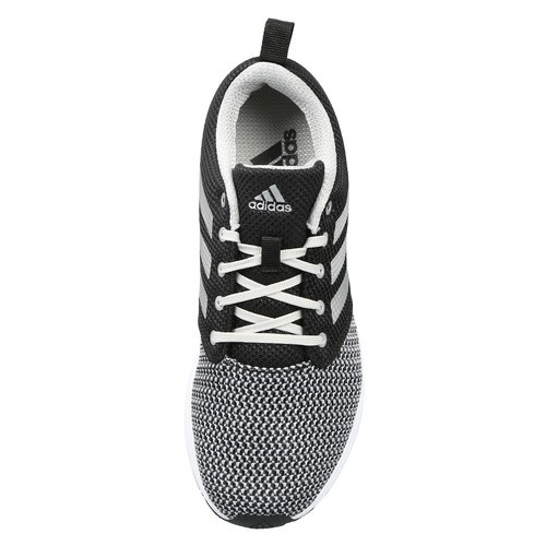 ADIDAS JEISE M Running Shoes For Men(Silver)