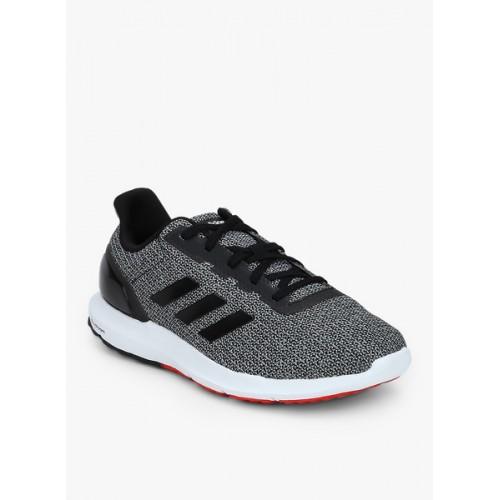 c4104716fb7 Buy Adidas Cosmic 2 Sl M Grey Running Shoes online