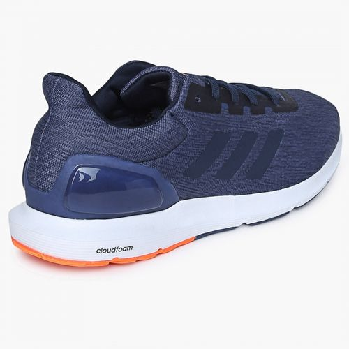 ADIDAS COSMIC 2 M Running Shoes For Men(Blue)