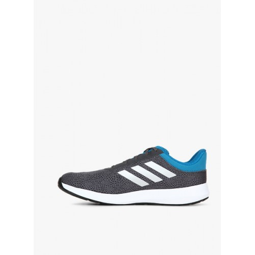 Adidas Erdiga 2.0 Men's Running Shoes