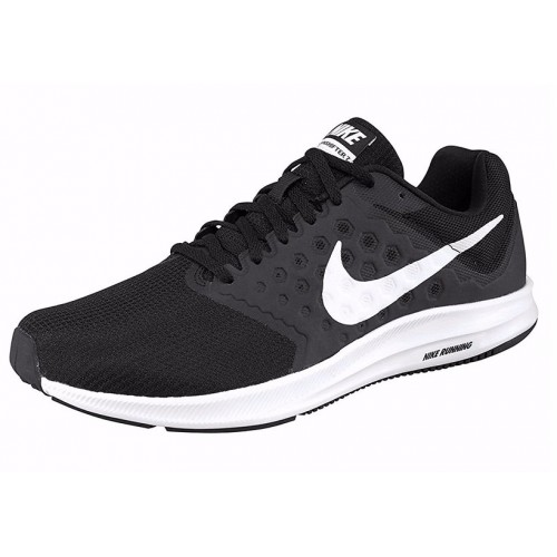 ... Nike Downshifter 7 Running Shoes ...