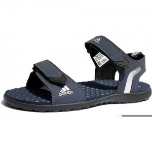 b08d3a4b6748 Buy latest Boy s Sandals   Clogs from Adidas