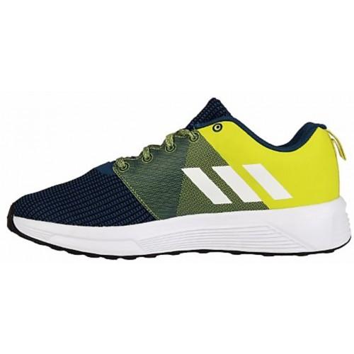 comprare adidas kylen m uomini le scarpe sportive online