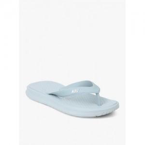 581b61d39ed Buy latest Men s FlipFlops   Slippers from Nike