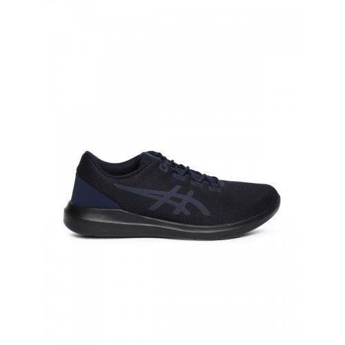 Asics METROLYTE 2 Running Shoes For Men