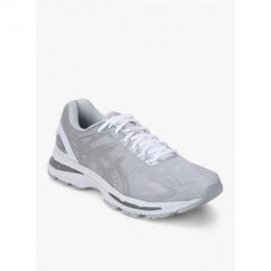 Achetez les hommes dernières chaussures de sport pour hommes Achetez de les Campus ics Asics en ligne en Inde 23ea5e3 - wartrol.website