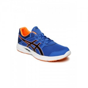 47deda433 Buy latest Men s Sports Shoes from Asics