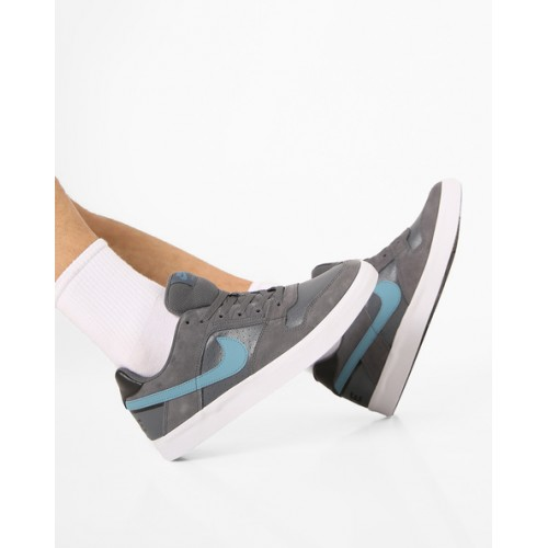 2f9181e9f0d Buy NIKE SB Delta Force Vulc Skate Shoes online | Looksgud.in