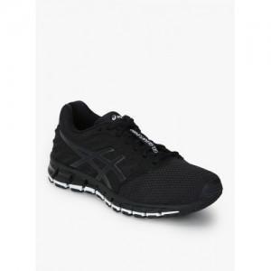 Achetez , les dernières Under chaussures de 19353 sport pour hommes de Asics , Under Armour en ligne dans 0248c8a - camisetasdefutbolbaratas.info