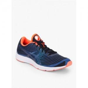 Achetez les dernières chaussures On de sport pour hommes 19947 de de Asics On Amazon en ligne en Inde 7b4b3c6 - kyomin.website