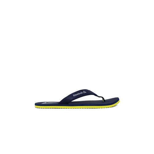 Reebok Ultra Flip Navy Blue Flip Flops