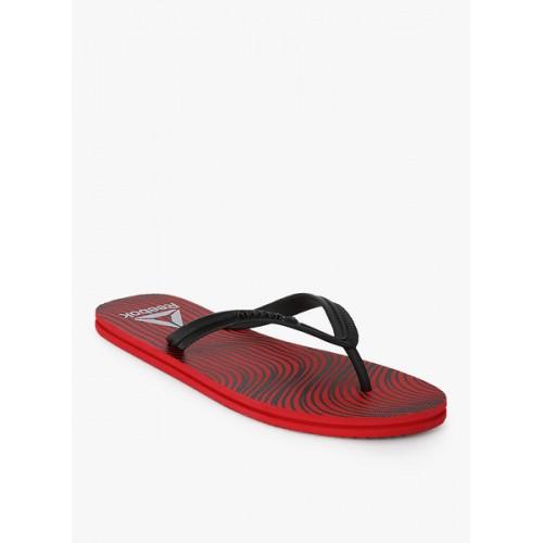 REEBOK PLIM FLIP M'S Flip Flops