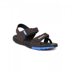 a53b89410a47 Buy latest Men s Sandals   Floaters from Reebok online in India ...