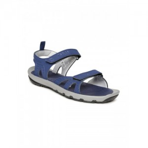 d6cf7dbd0 Buy latest Men s Sandals   Floaters Above ₹1500 online in India ...