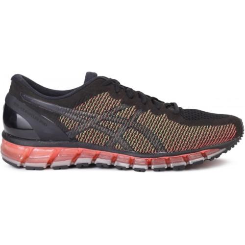 ASICS Men's Gel-Quantum 360 2 Running Shoes