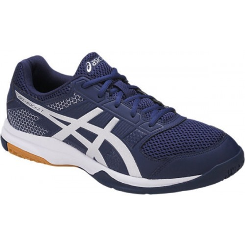 ASICS Men's Gel-Rocket 8 Indoor Multisport Court Shoes