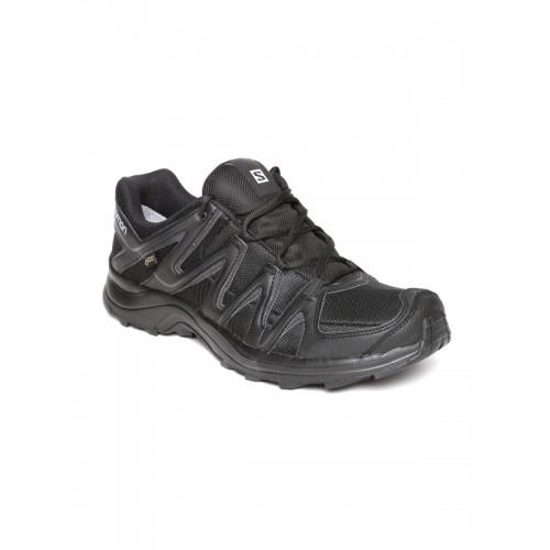 Buy Salomon XA Thena GTX Hiking Shoes Online at Low Prices