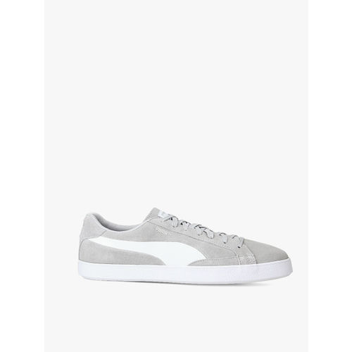 4b62e6a84ee Buy Puma Match Vulc 2 Grey Sneakers online