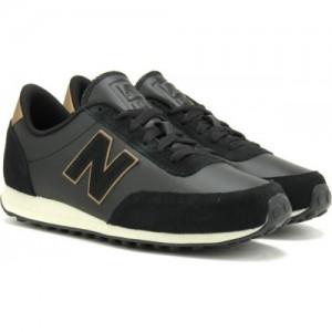 856dd4ff2 Buy latest Men's FootWear from New Balance On Flipkart online in ...