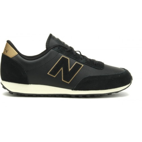New Balance U410SKG Sneakers For Men