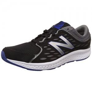 New Balance Men's 420 V3 Running Shoes