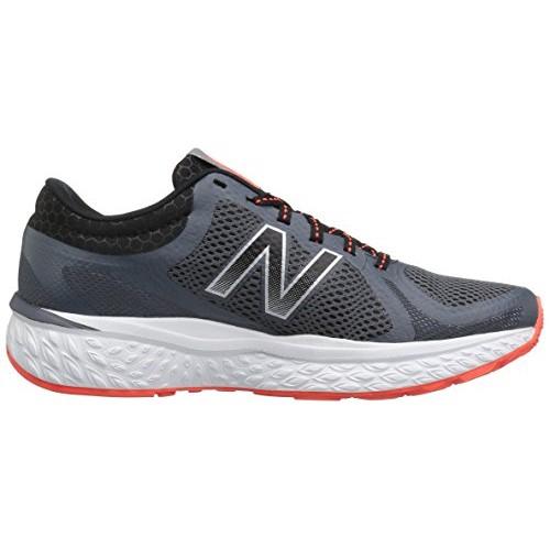 New Balance Men's 720 V4 Running Shoes