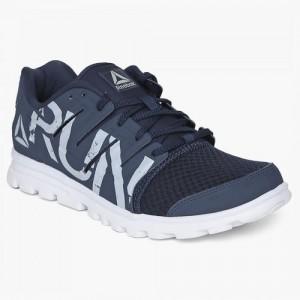 54b24b4020ed Buy Reebok Ultra Speed 2.0 Black Running Shoes online
