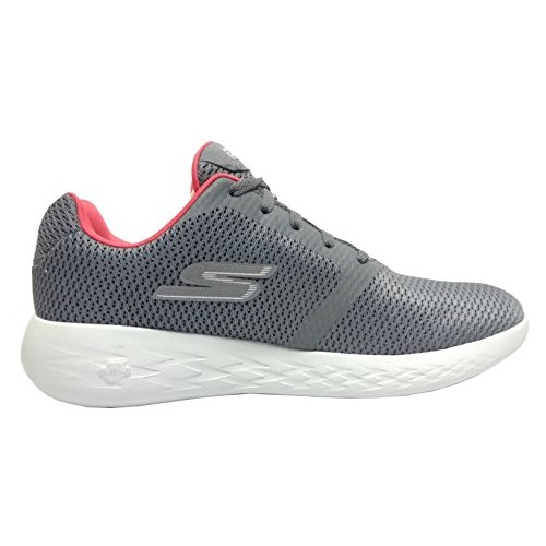 Skechers Go Run 500 - Refine Sneaker