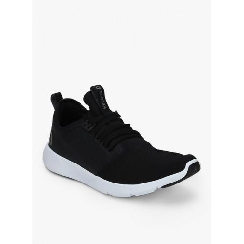 1519447d241981 Buy Reebok Plus Lite 2.0 Black Running Shoes online