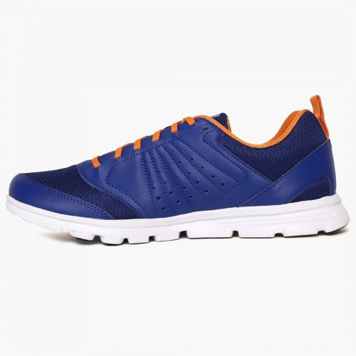 Reebok Men Navy Stormer Xtreme Running Shoes