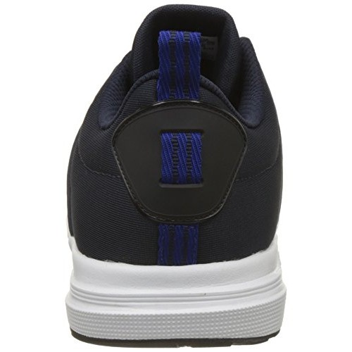 c84dc9c54a43 Buy Adidas Men s Toril 1.0 M Running Shoes online