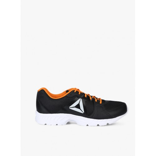 Buy Reebok Top Speed Xtreme Black Running Shoes online  812ce0fd5