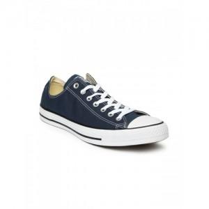 f26793b0fe15 Buy latest Women s Footwear from Inc.5