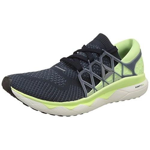 b92b40f2bb913d Buy Reebok Floatride Run Ultk Navy Blue Mesh Running Shoes ...