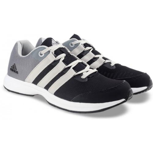 Adidas Men's Ezar 3.0 M Running Shoes
