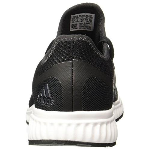 7788bd94b Buy Adidas Men s Manazero M Running Shoes online